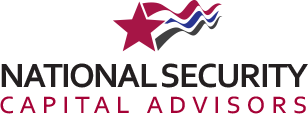 National Security Capital Advisors
